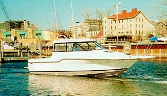 The 10 Best Charlotte Vermont Boat Rentals W Photos