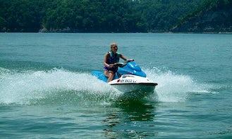 Rent a Jet Ski in Guanacaste Province, Costa Rica