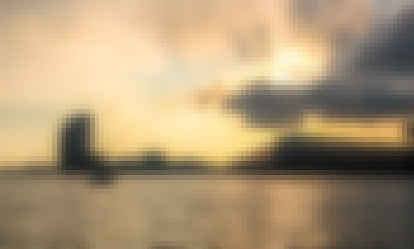 """Charter 39ft """"Bombon"""" Sun Odyssey Sailing Yacht In Barcelona, Spain"""