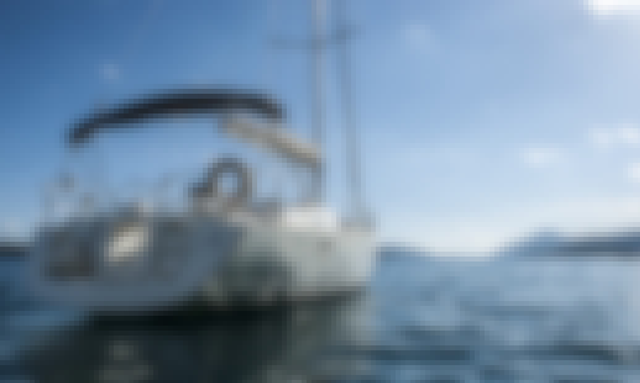 Quality personalised sailing experiences   Lefkas, Greece   Weekly or daily