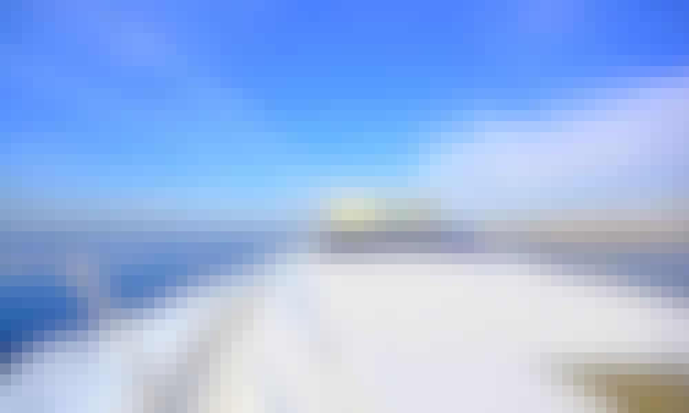Ferretti Yacht 19 metres