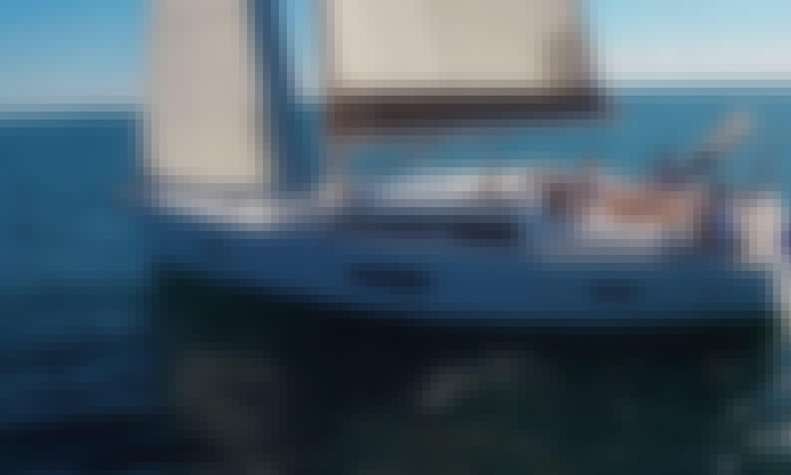 Explore Palma, Balears on Dufour 512 Grand Large Cruising Monohull