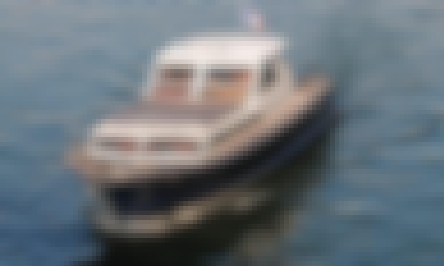 Passenger Boat rental in Nogent-sur-Marne