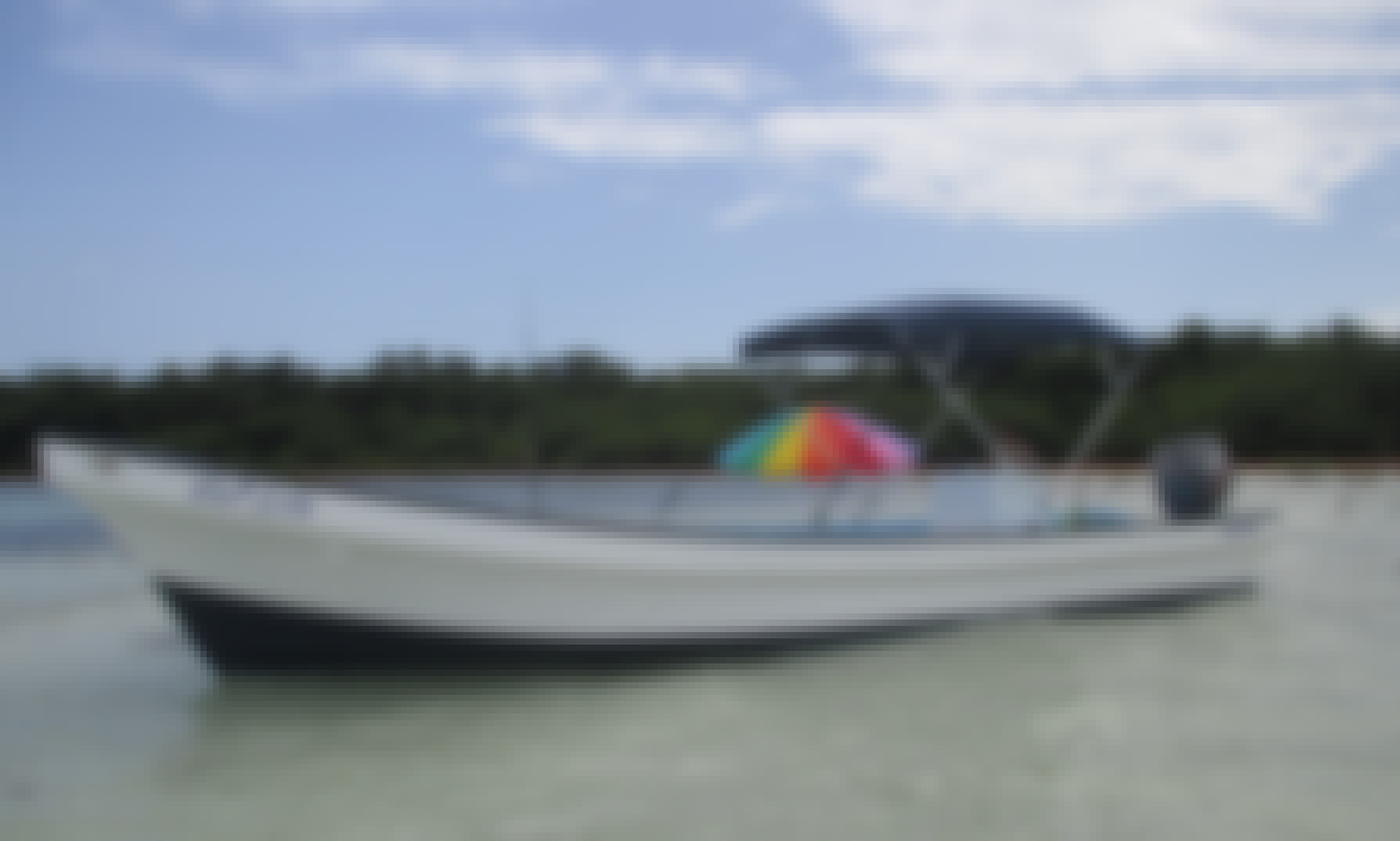 Boat Rental, Island Excursions, Sand Bar Trips, Snorkeling