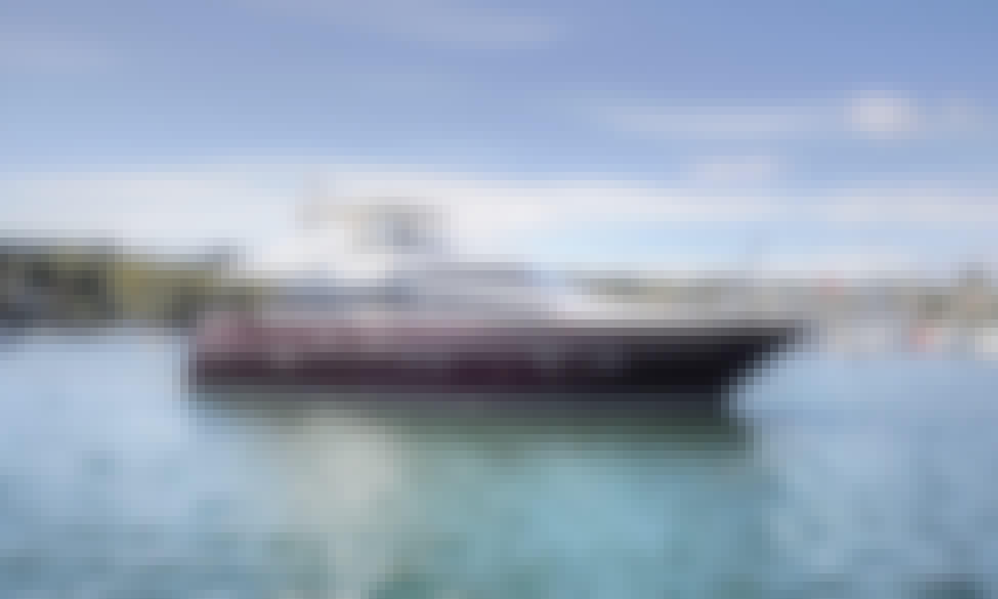Charter a 66' Monte Fino Luxury Italian Yacht in Bainbridge/Seattle - Husky sailgates, Lake WA or Lake Union cruises, San Juan Islands