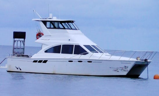 Diving Boat Trips And Courses In England