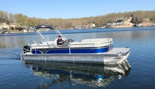 Top 10 Missouri Boat Rentals for 2021 (with Reviews) | GetMyBoat