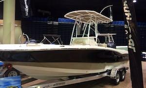 TOP 10 Sarasota Boat Rentals (with Reviews) | GetMyBoat