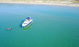 Regal 2860 Motor Yacht In Burgas, Bulgaria