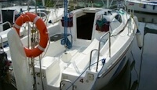 Center Console Rental In Giżycko