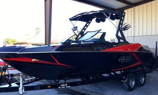 Inboard Propulsion Rental In Layton
