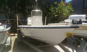 Top 10 Tampa Boat Rentals With Reviews Getmyboat