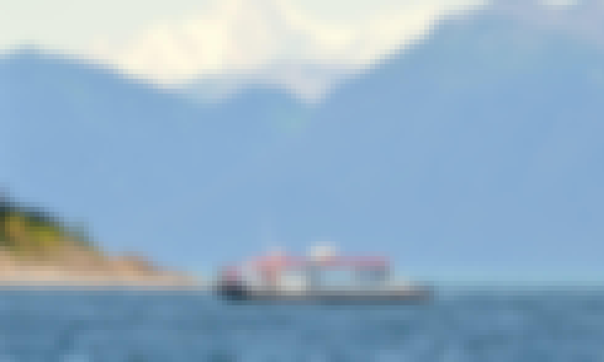 Guaranteed Whale Watching Trips in Hoonah, Alaska