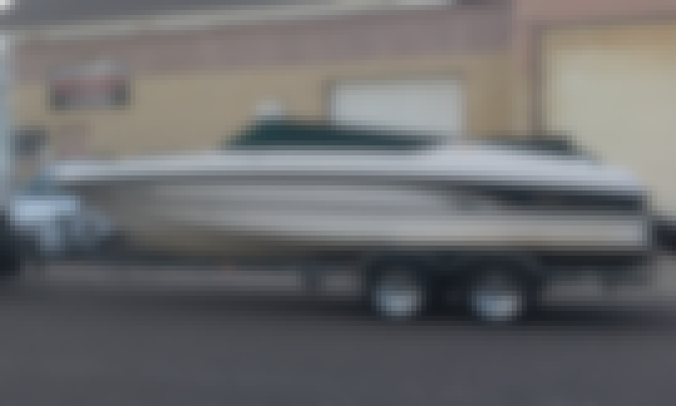 22' Limited Edition Chaparral Bowrider in Littleton, Colorado
