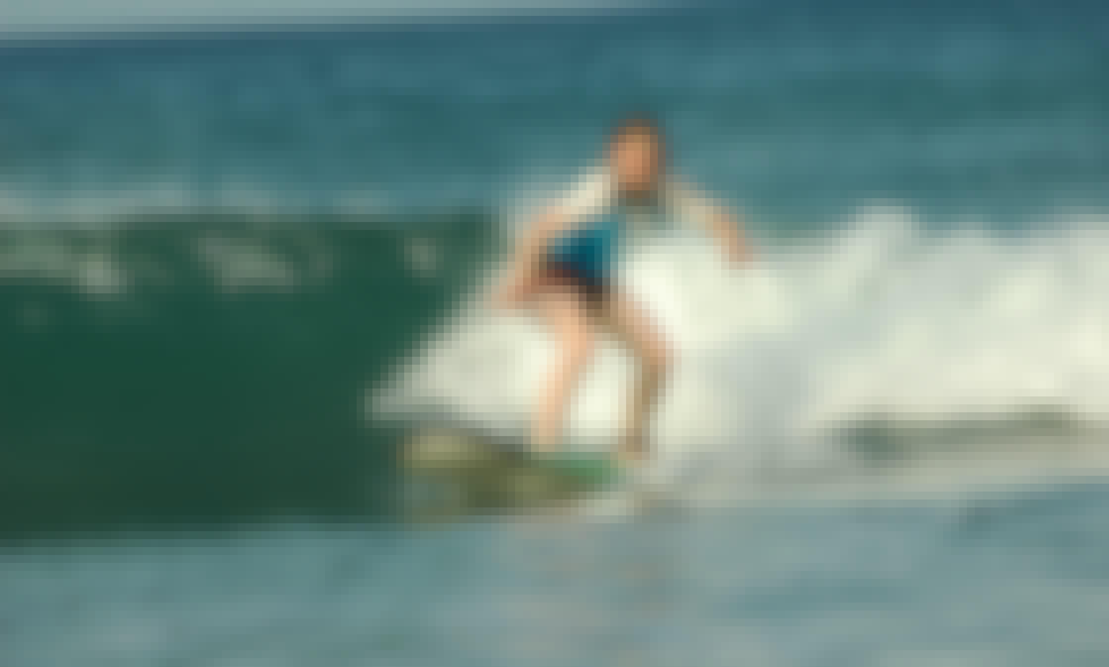 Enjoy Surfing with Fawas in Arugam Bay Eastern Province Sri Lanka