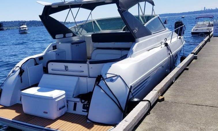 Book Now!!! Best boat on lake !!! Voted Best Boat of 2018 by GetMyBoat!!!!