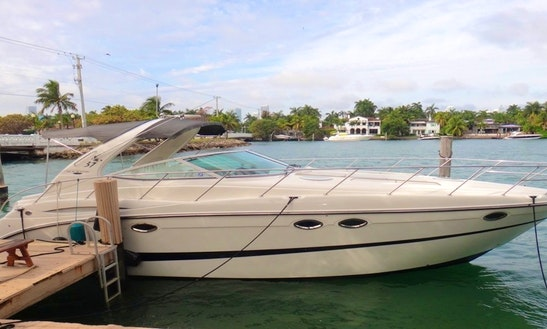 Motor Yacht Rental In Oxon Hill