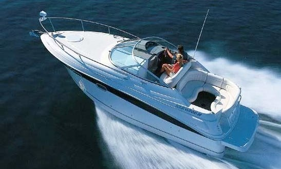 Charter,low As $ 75.00/hr, Cancun Mexico, Laguna Nichute, And Isla Mujeres