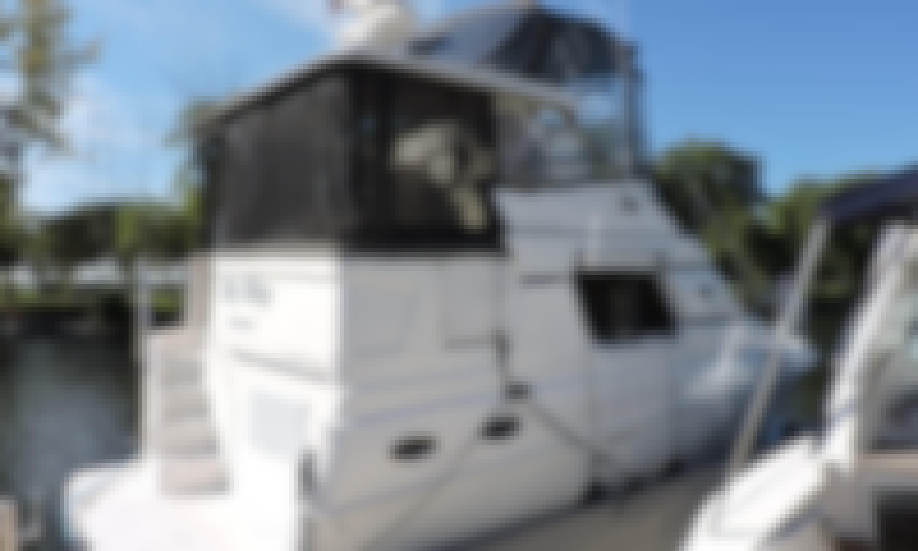 Motor Yacht rental in Innisfil