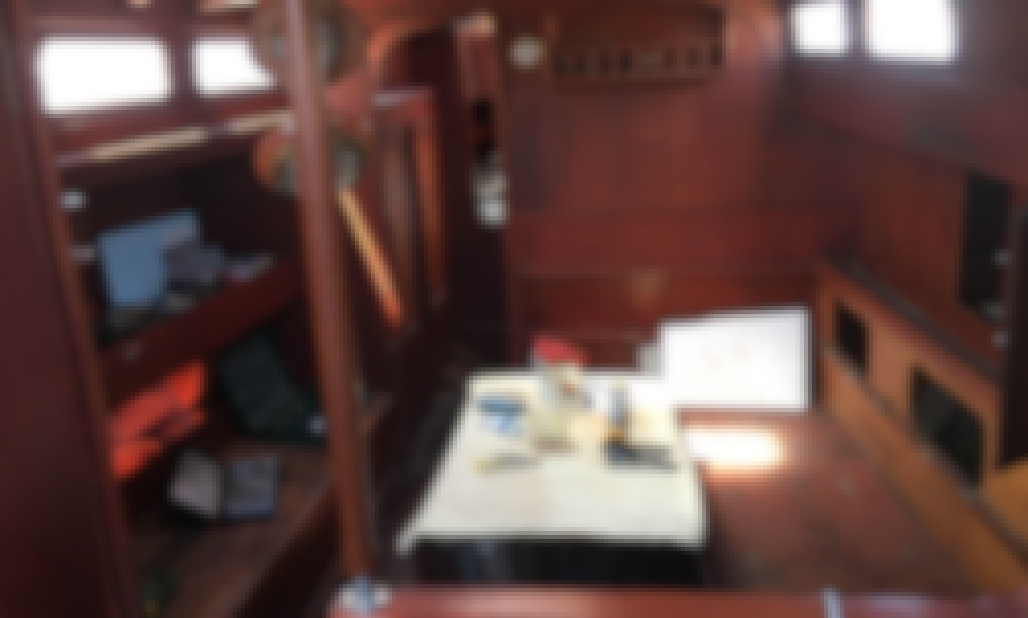 "An amazing charter experience in Varna, Bulgaria on 45' Conrad ""Tivia"""