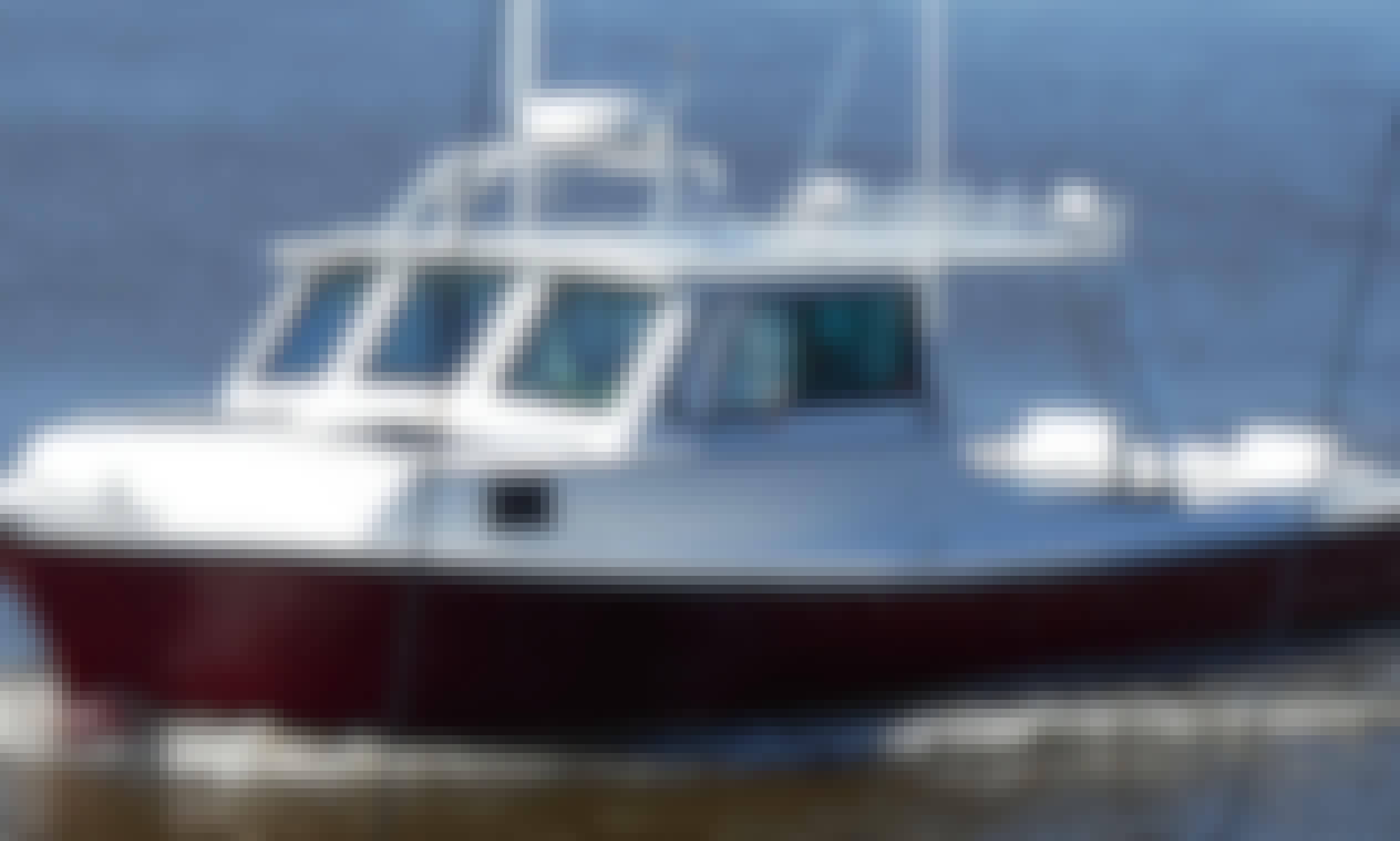 Inboard Propulsion rental in Solomons