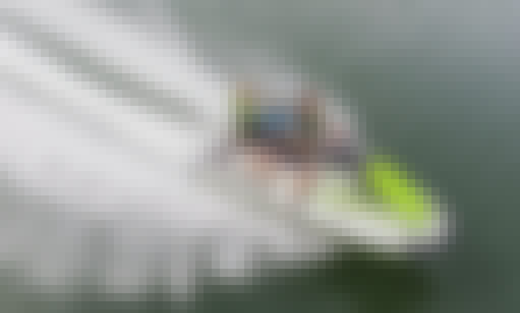 Jet Ski Yamaha Vx 115hp