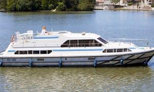 The Top Ireland Boat Rentals (w Photos) | GetMyBoat