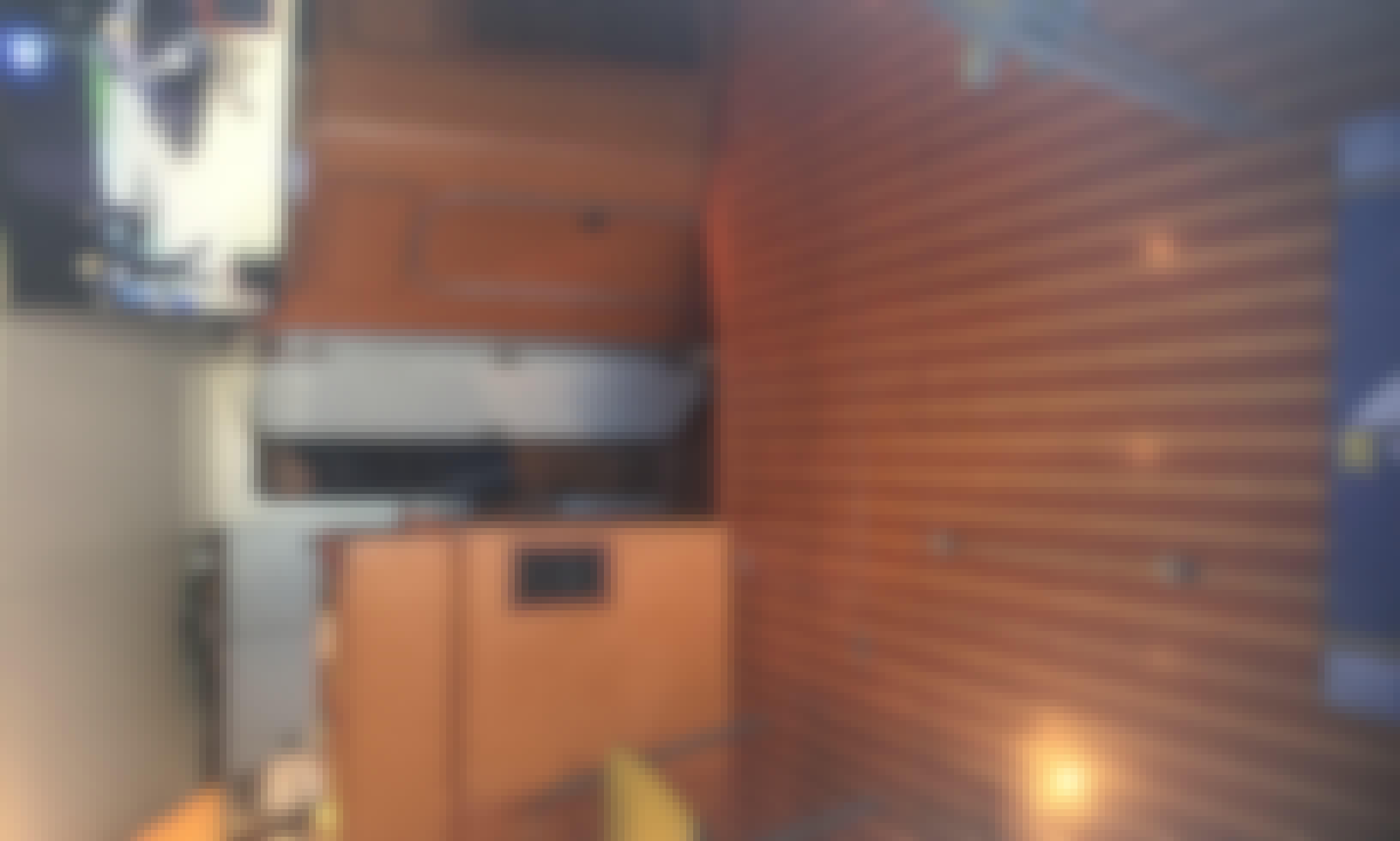 Motor Yacht rental in Miami with Jetski