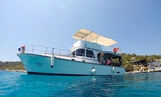 Enjoy Diving Adventures and PADI Courses in Antalya, Turkey