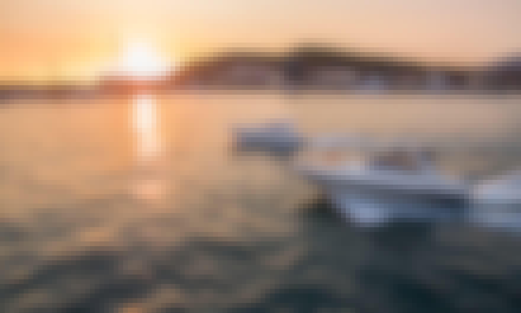Reserve a Cranchi Endurance Motor Yacht in Split, Croatia