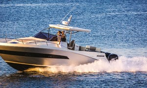 The 10 Best Hampton Bays, New York Boat Rentals (w photos