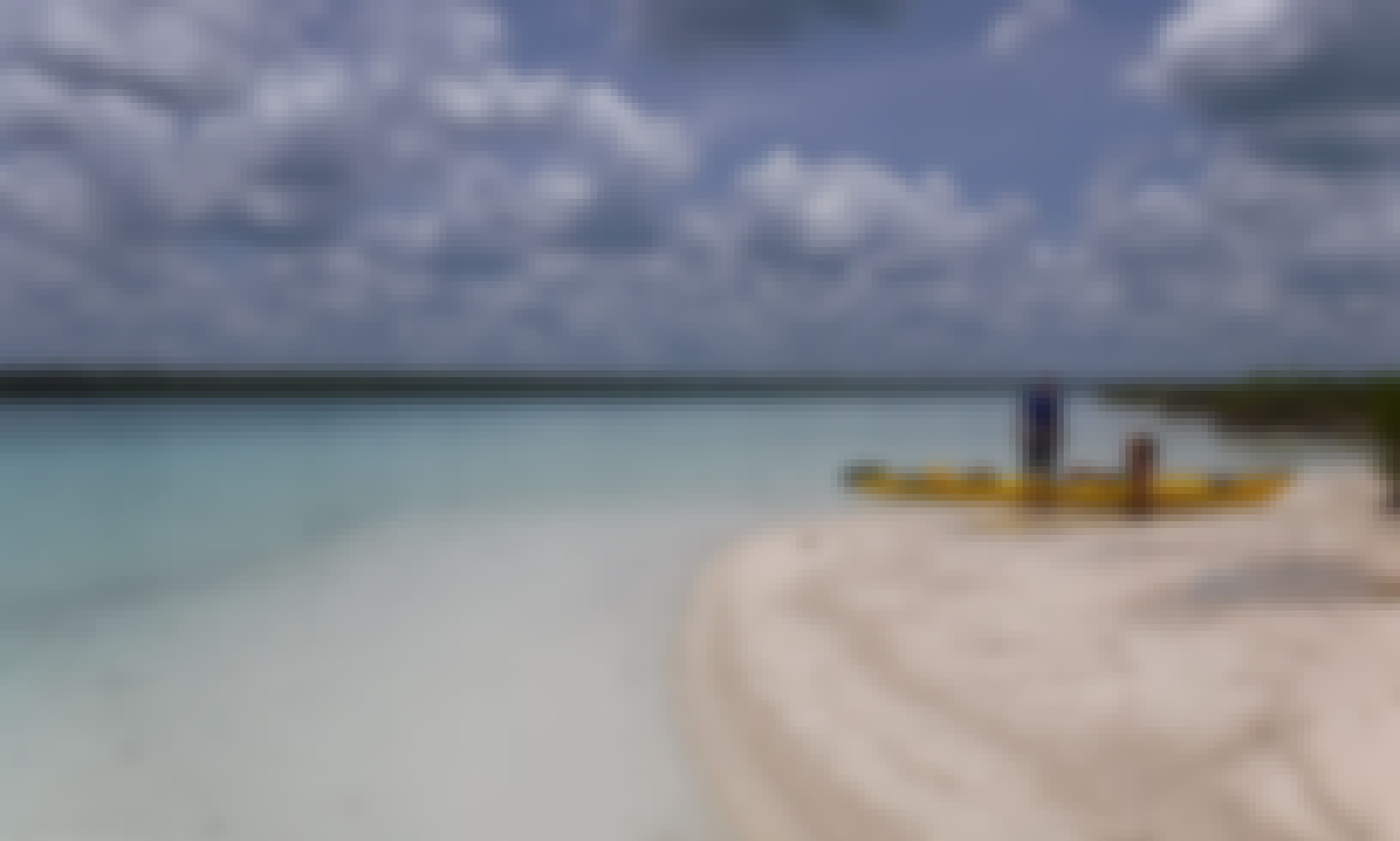 Kayak Tour in Laguna Bacalar, Bacalar, Quintana Roo, Mexico