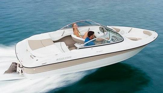 Top 10 Newport Beach Boat Als For