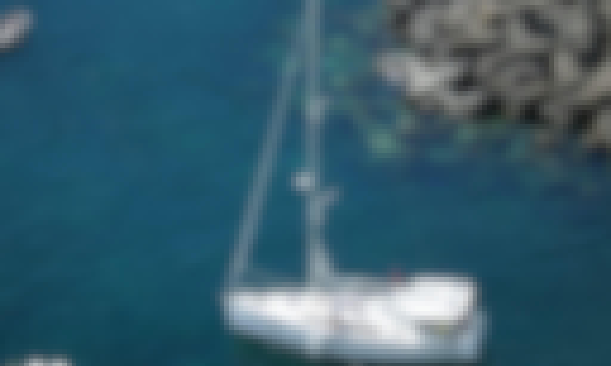 4 hour - Sailing Tour in Terceira Island - AZORES