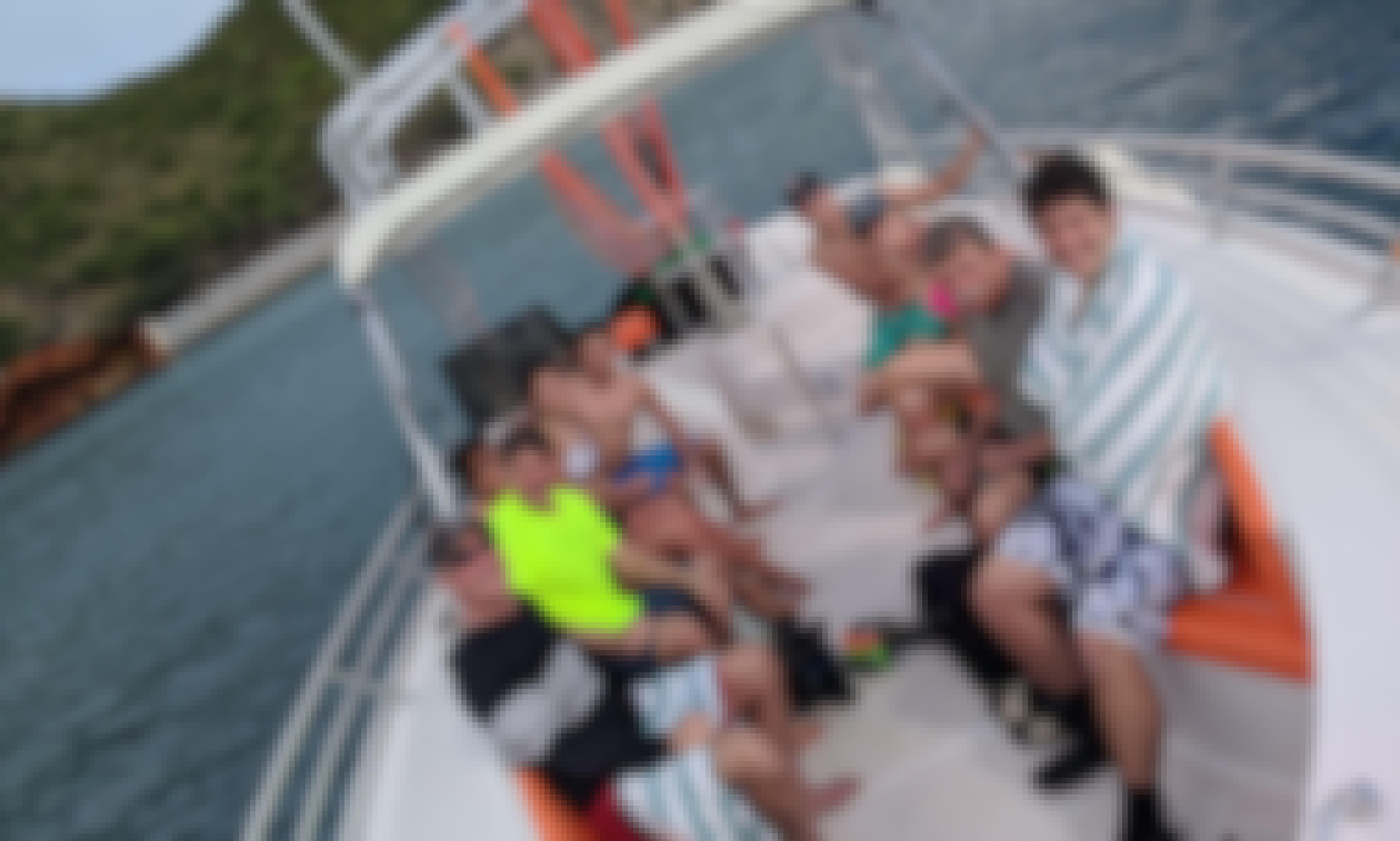 Boat Snorkel Adventure
