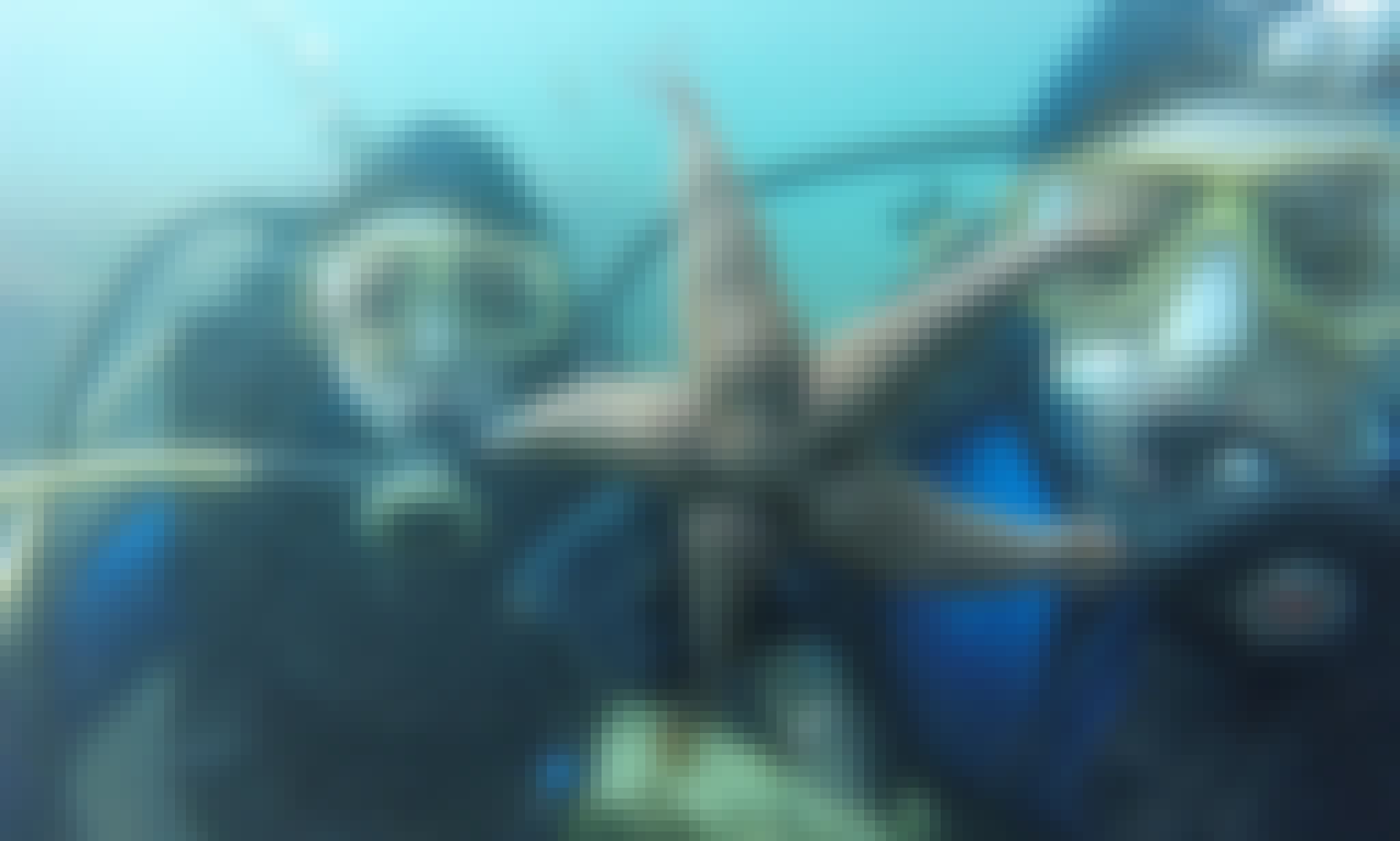 Scuba Diving Lesson with Experienced Instructor in Puerto Madryn, Argentina
