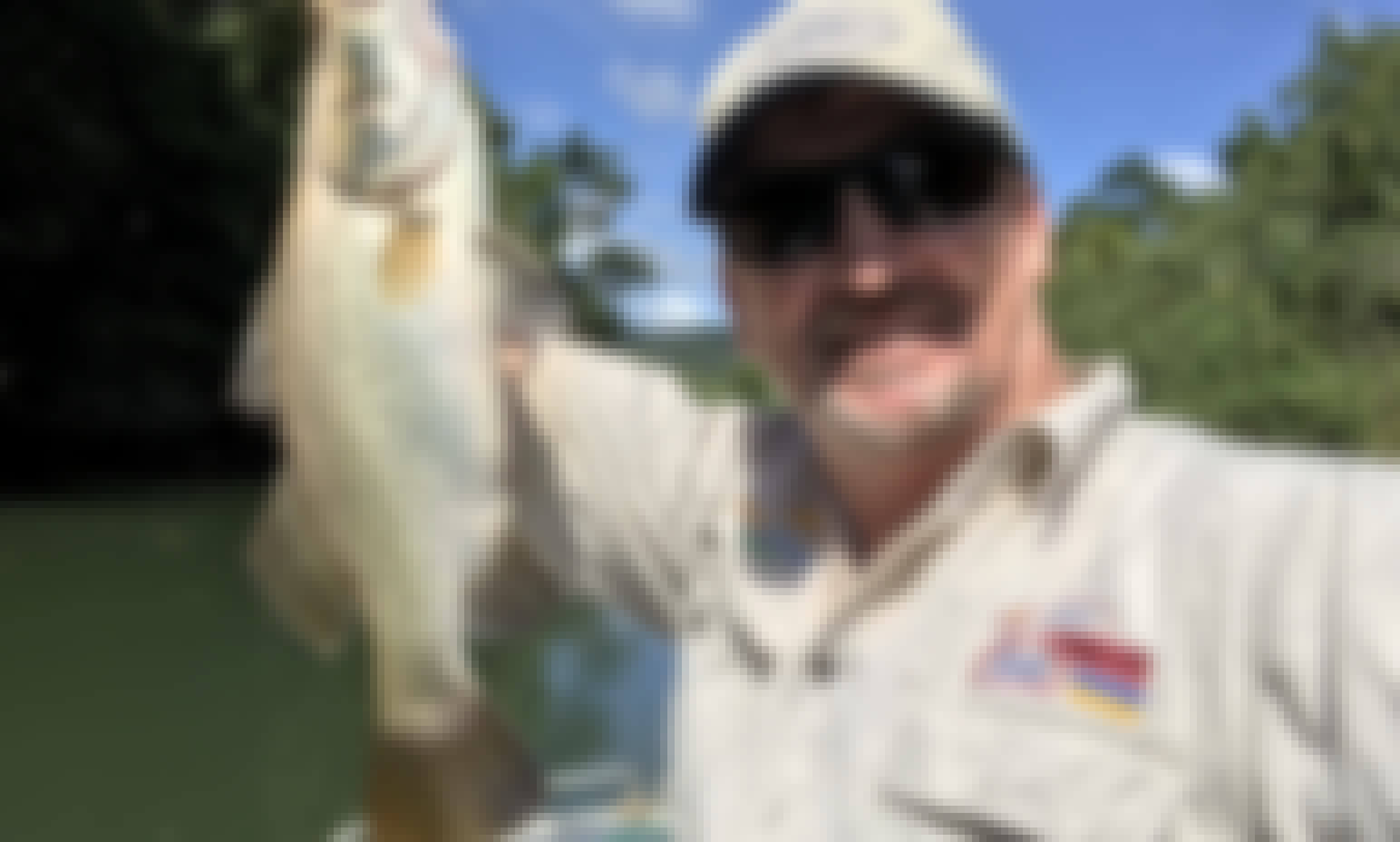 Lure Fishing Charter with Captain Brett in Cairns, Australia