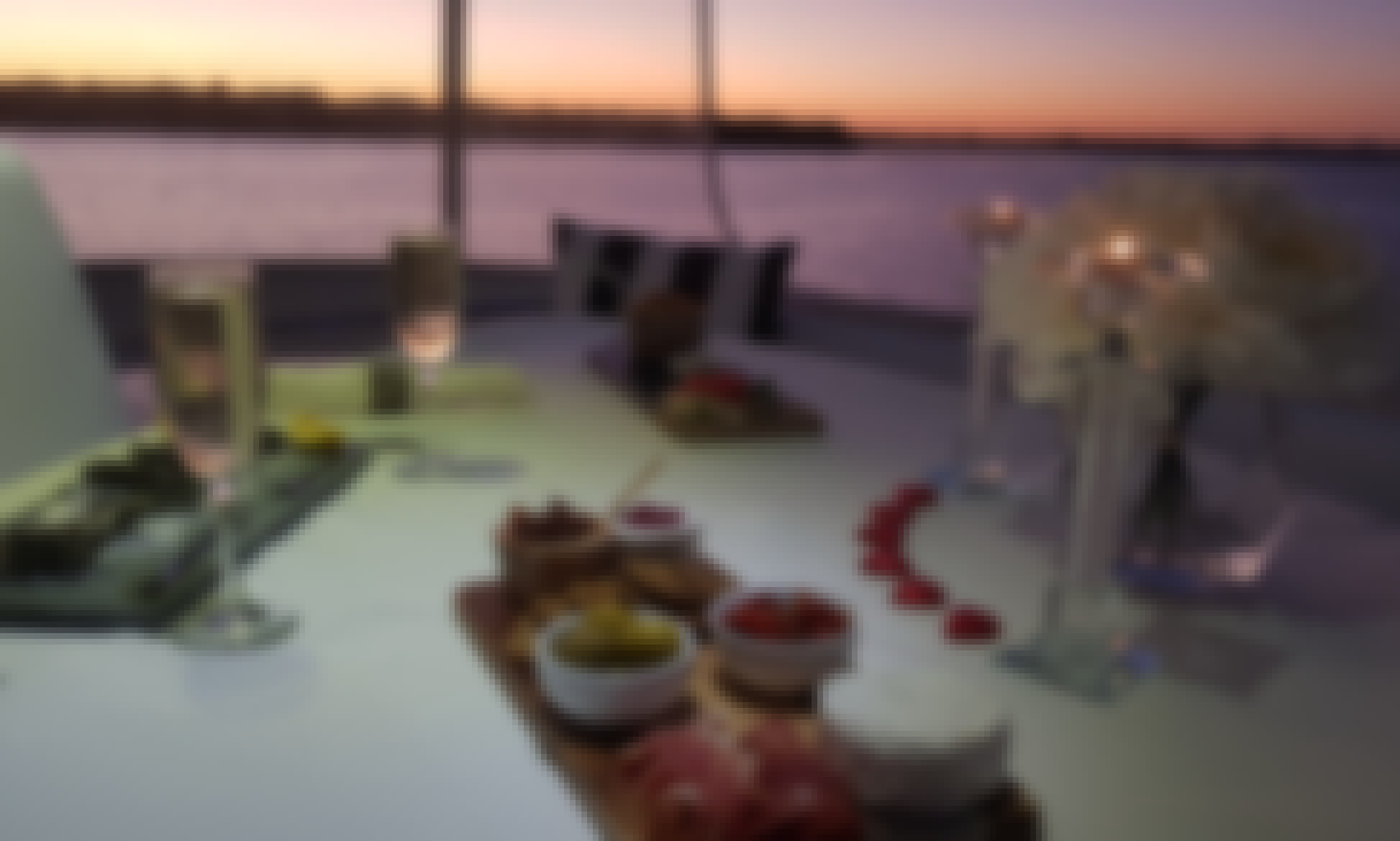 Romantic Overnight for Couple in Queensland