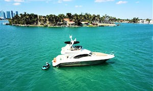 TOP 10 Miami Beach Boat Rentals for 2019 (with Reviews