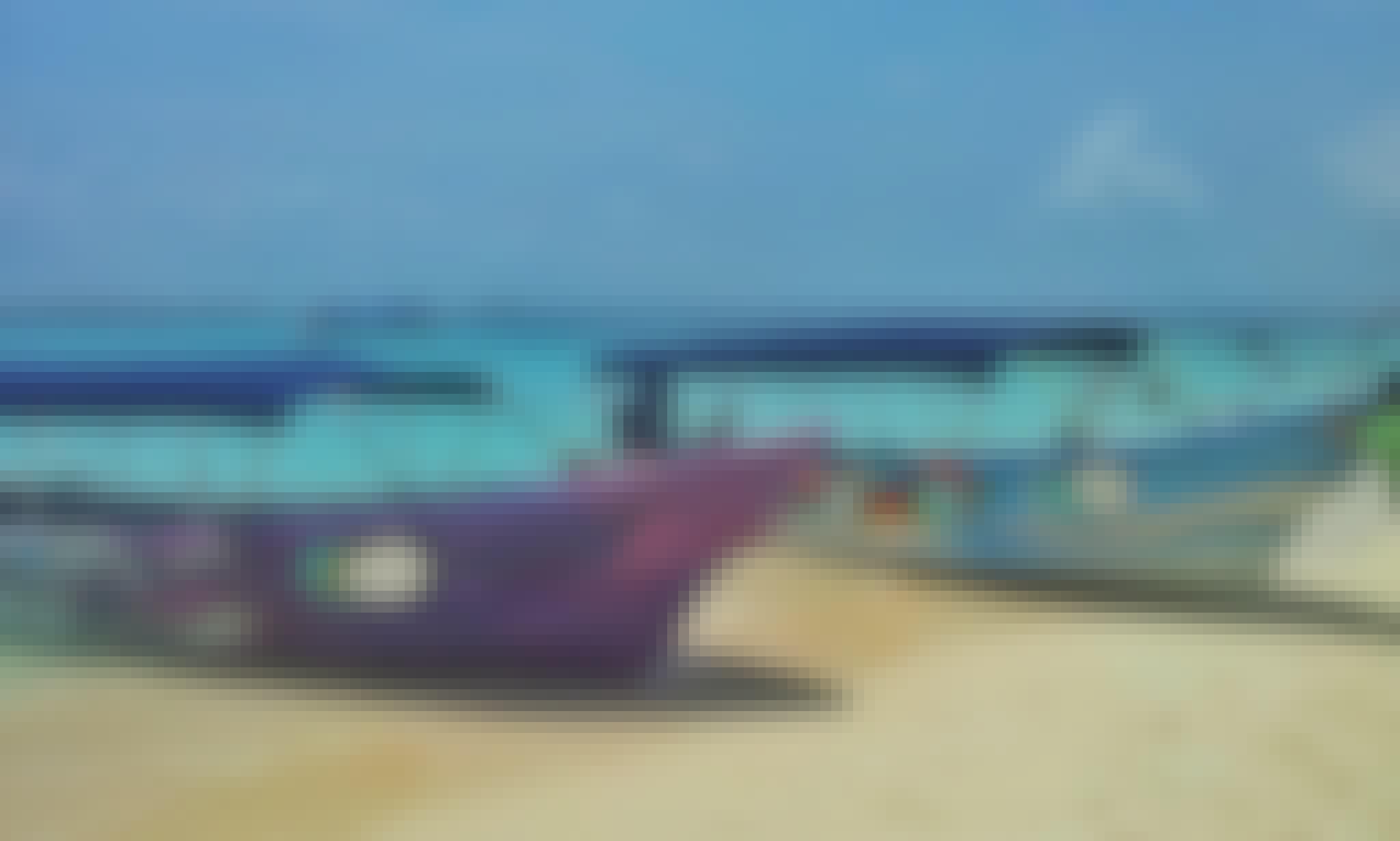 Best Day Tour in Guna Yala Comarca