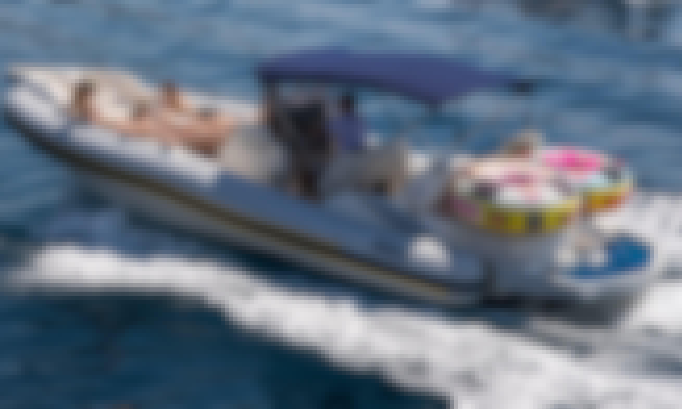 Dubrovnik Rent Boat and Rib