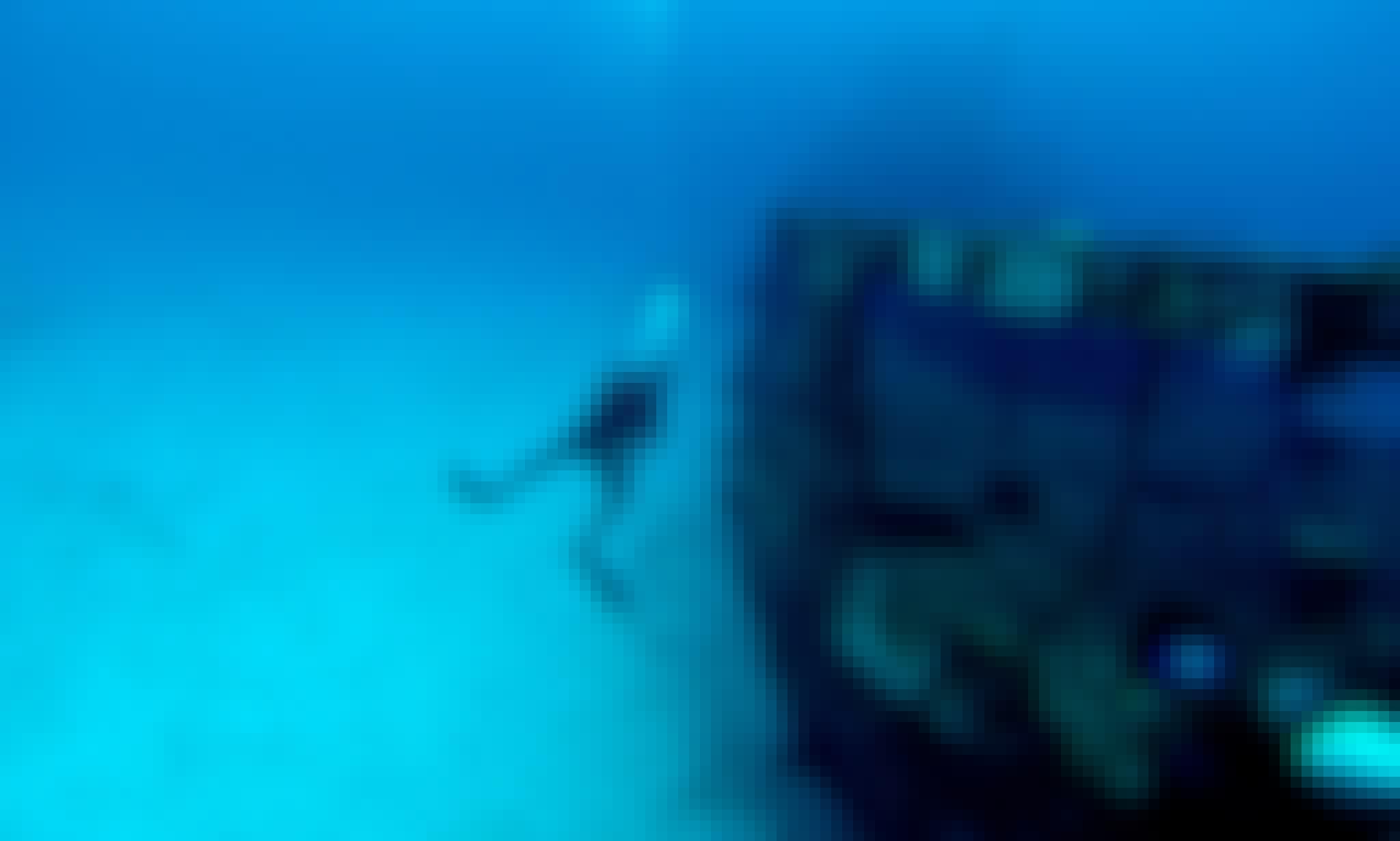 Private VIP Boat Diving Trips in San Miguel de Cozumel, Mexico