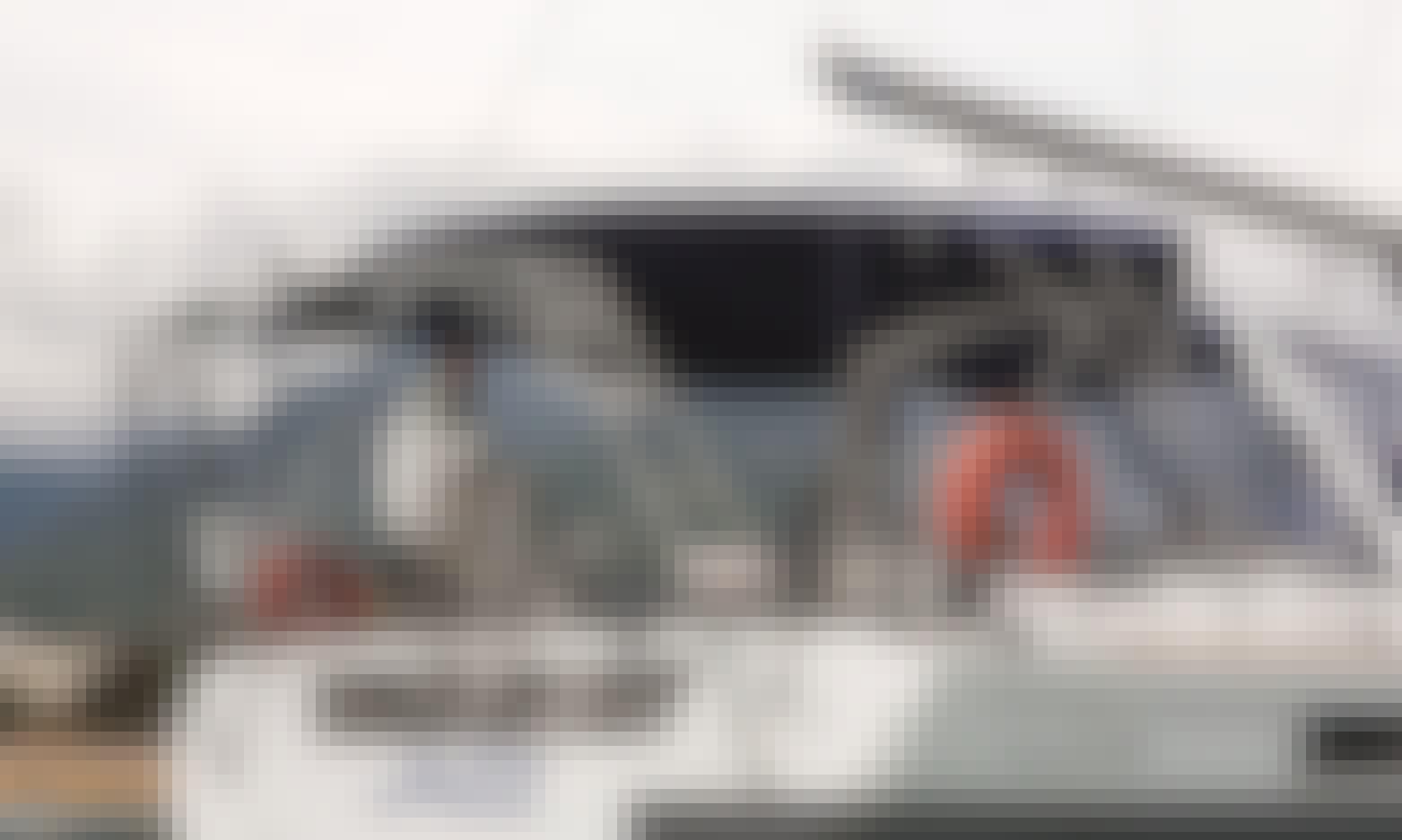 "Oceanis 48' Cruising Monohull ""Jazz"" Charter in Montenegro"