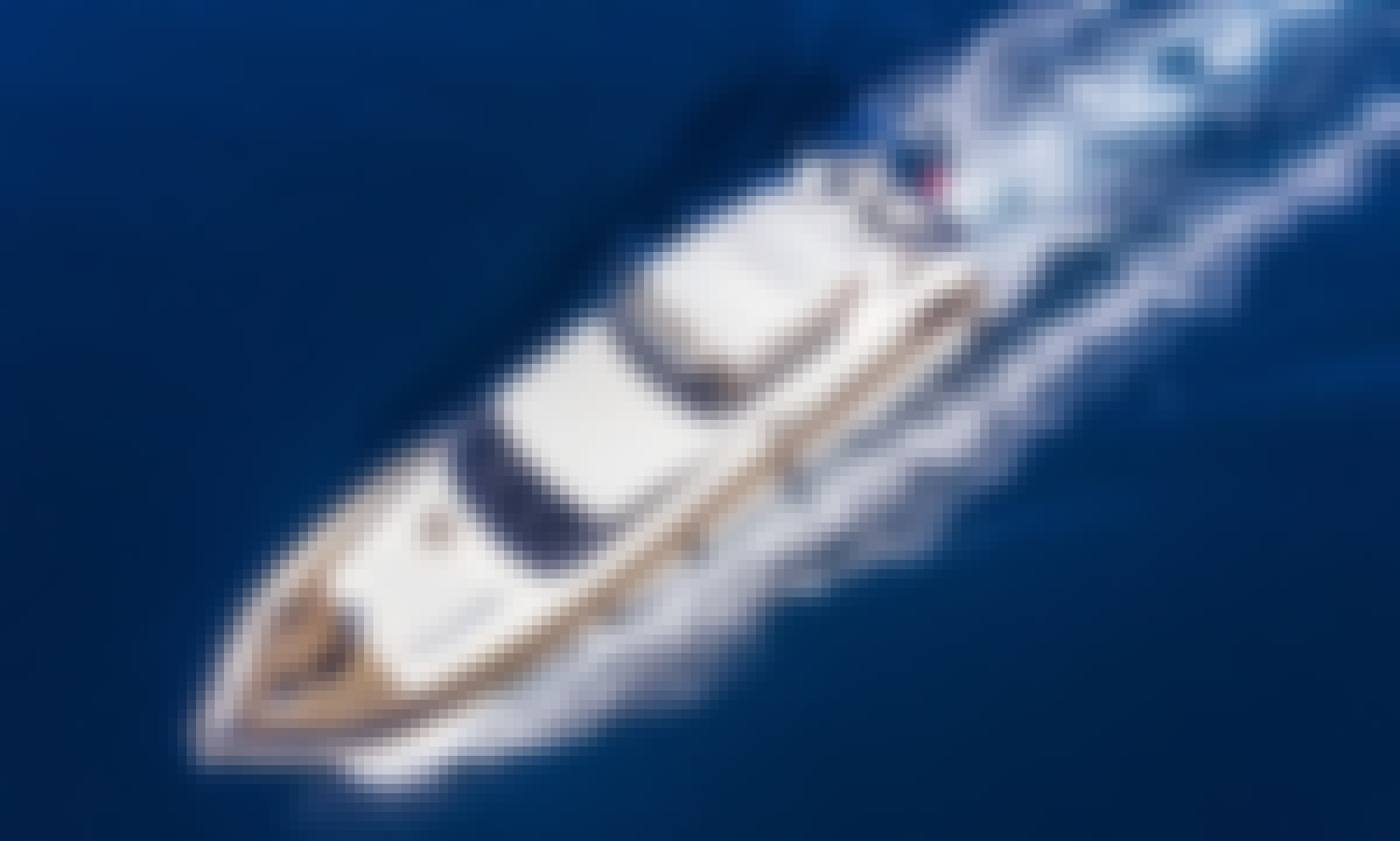 Barbarossa Moratti, Luxury Motor Yacht Charter in Bosphorus, Istanbul