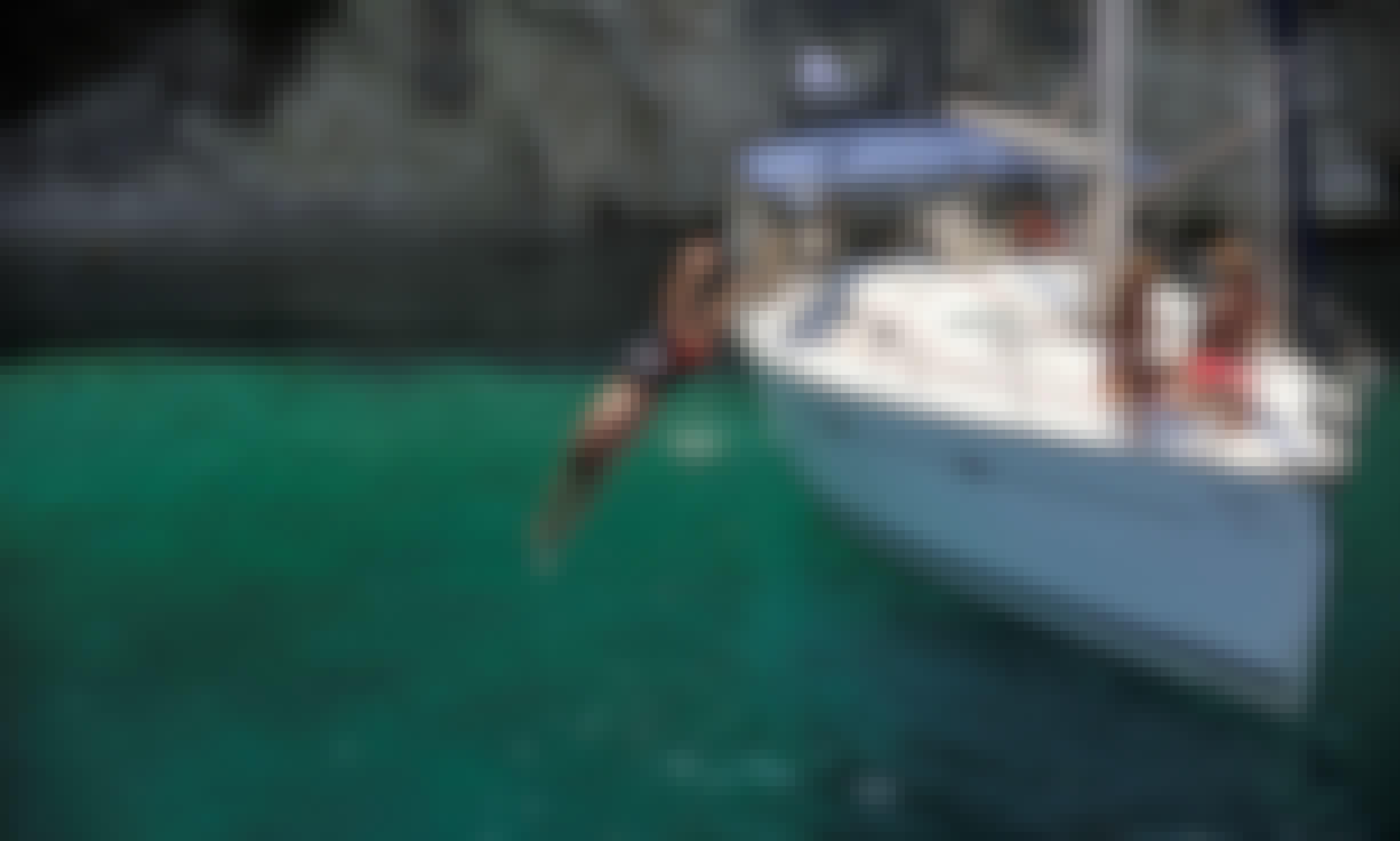 Poseidon - Beneteau Oceanis 39ft (2006) Yacht Charter in Lefkada, Greece