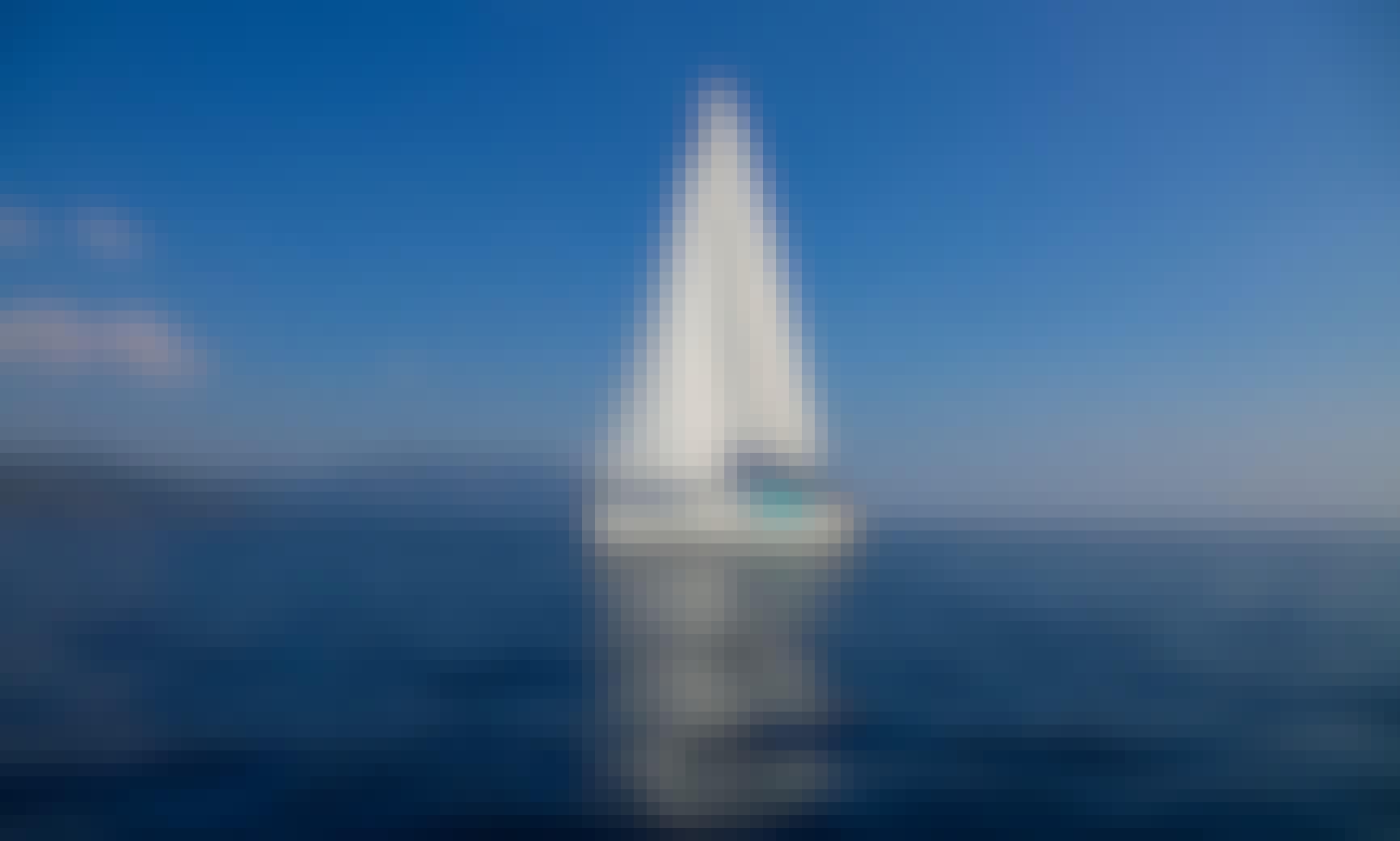 Roualeyn - Beneteau Oceanis 43ft (2005) Yacht Charter in Lefkada, Greece