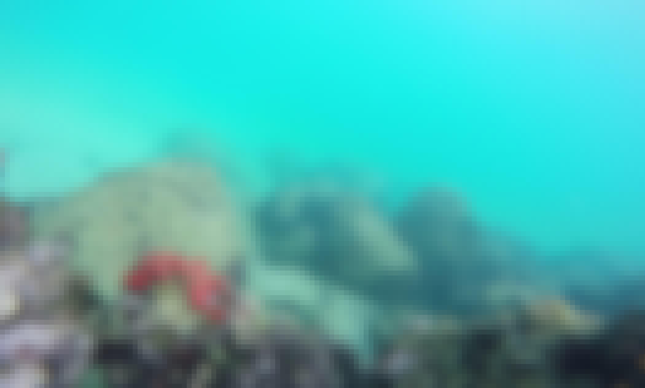 Join Us Explore The Unexplored In The Sea!