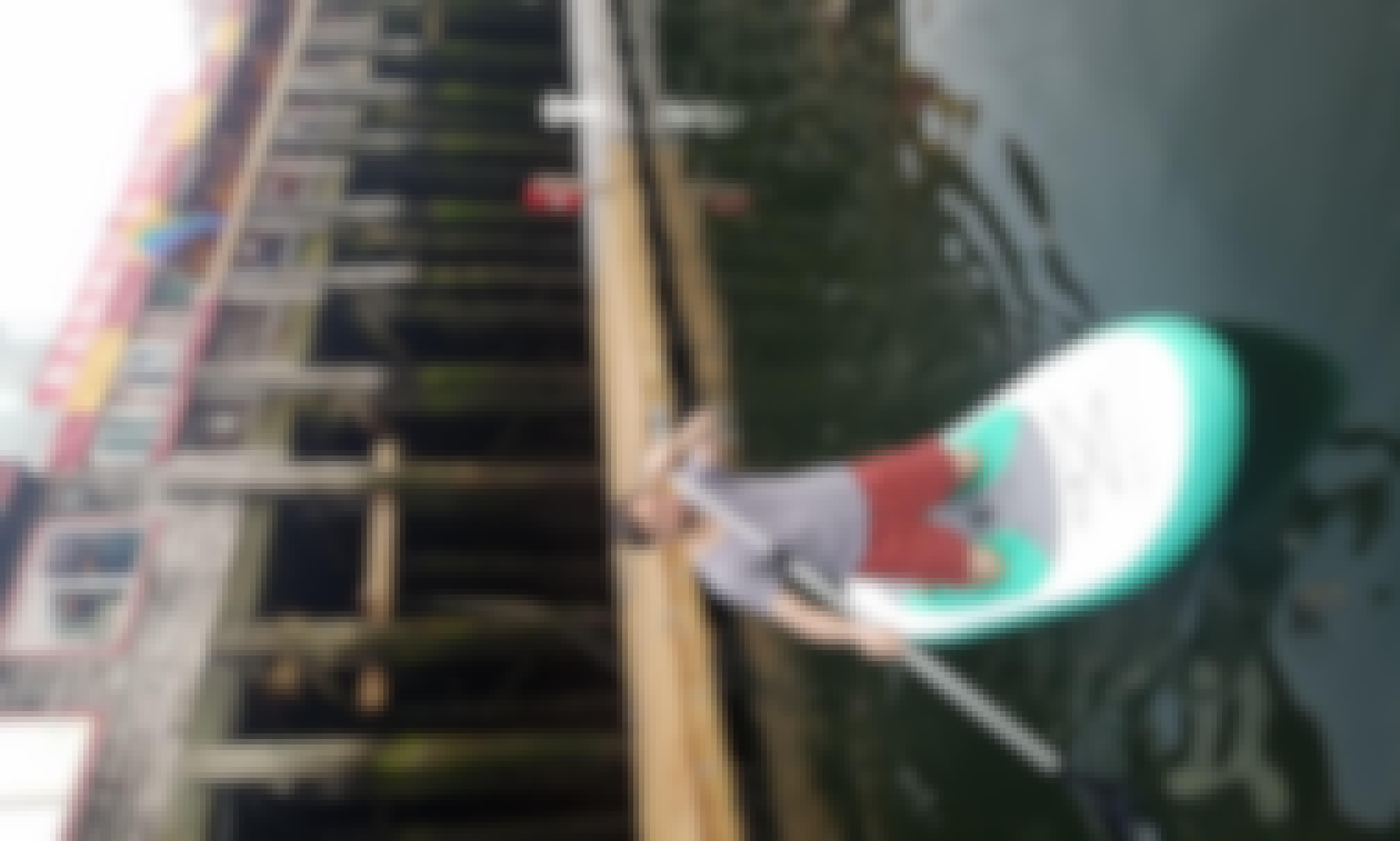 Stand Up Paddleboarding Rental in Boston, Massachusetts
