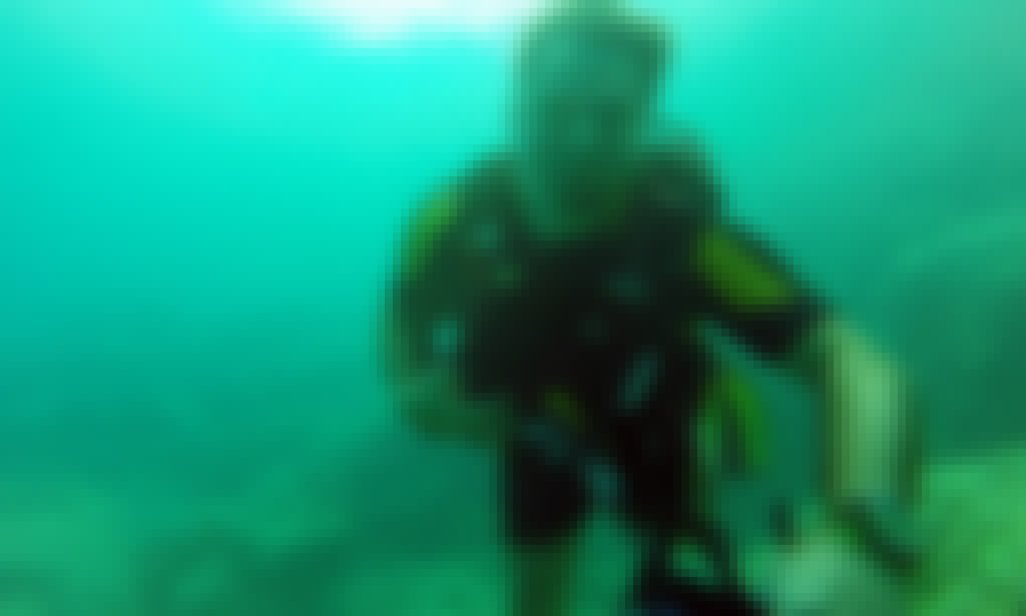 H2O Scuba Diving And Diving Training