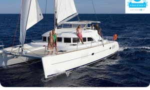 Top 10 Long Beach Boat Rentals For 2020 With Reviews